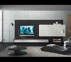 Living Room Ideas Brown Sofa Uk by Living Room Cf Awesome Living Room Sofa Mansion Living Rooms