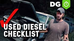 7 Things To Check Before Buying A Used Diesel Engine - YouTube Used Dodge Ram 2500 Parts Best Of The Traction Bars For Diesel 2019 Gmc Sierra Debuts Before Fall Onsale Date Cars Denver The In Colorado 2018 Ford Fseries Super Duty Engine And Transmission Review Car Used Diesel Pu Truck Lifted Trucks Information Of New Reviews 2007 Cummins 59 I6 At Choice Motors 10 Cars Power Magazine 7 Things To Check Before Buying A Youtube