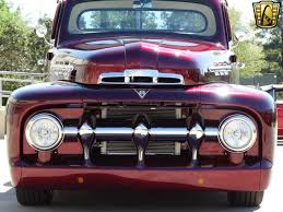 100 Brandywine Trucks For Sale In Our Houston Texas Showroom Is A Candy Truck