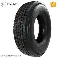China Airless Truck Tires 12r22.5 Wholesale 🇨🇳 - Alibaba China Best Selling Radial Truck Tyre Airless Tire Tbr 31580r22 Tires On Earth Youtube New Smooth Solid Rubber 100020 Seaport For Ming Titan Intertional Michelin X Tweel Turf John Deere Us Road To The Future Tires Video Roadshow Cars And Trucks Atv Punctureproof A Forklift Eeeringporn 10 In No Flat 4packfr1030 The Home Depot Toyo Used Japanese Tyresradial Typeairless Dump Special 1020 Military Buy Tires