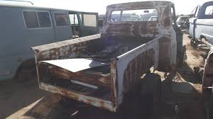 1960 Ford F100 (#60FO4521C) | Desert Valley Auto Parts 1960 Fordtruck F 100 60ft3381c Desert Valley Auto Parts 1962 F600 Ford Truck Best 2018 Resin Truck Parts 125 Scale Kfsron Chfreemanausloweplaskit Accsories Display Diecast Toy Vehicles Toys Hobbies F100 60fo2681c 1960s Pickup A Photo On Flickriver Technical Drawings And Schematics Section A Front Forgotten Project Rescue Video 3 Of 7 Youtube Flashback F10039s Trucks For Sale Or Soldthis Page Is Dicated Search Results Paint Chart Color Reference