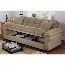 convert a couch sofa bed sofa nrtradiant