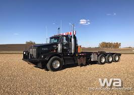 2007 KENWORTH T800 TRI-DRIVE TEXAS BED TRUCK - Weaver Bros. Auctions ... Press Releases Additional Charges Pending For Auto Theft Suspect Oilfield Truck World Sales In Brookshire Tx 1956 Ford F100 Sale Near Dallas Texas 75207 Classics On The 142000 Pickup With 13 Miles Tops Vintage Car Auction Home Henderson Auctions Damaged Mitsubishi Other Heavy Duty For Sale And 1999 Peterbilt 378 Ta Texas Bed Winch Truck Luv At Classic Hemmings Daily 2005 Mack Cxn Dump Truck Item Dd1241 Sold March 8 Const Livestock Abilene Youtube 1gccs14w5y8192489 2000 White Chevrolet S S1