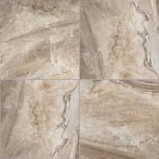 flooring emser tile calacata oro 12 x12 honed marble tile in