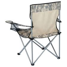 Wellington Event Folding Chair Trademark Innovations 135 Ft Black Portable 8seater Folding Team Sports Sideline Bench Attached Cooler Chair With Side Table And Accessory Bag The Best Camping Chairs Travel Leisure 4seater Get 50 Off On Sport Brella Recliner Only At Top 10 Beach In 2019 Reviews Buyers Details About Mmark Directors Padded Steel Frame Red Lweight Versalite Ultralight Compact For Wellington Event