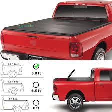 100 Pickup Truck Bed Dimensions Gmc Sierra Best Of Gmc Sierra