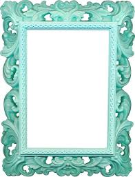 Transparent Picture Frames Scrapbook Borders And Frame Decoration Album Design Moldings Decorative