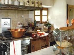 deco cuisine shabby cuisine retro chic utoo me