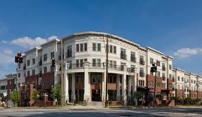Tremont Apartment Homes Rentals Atlanta GA