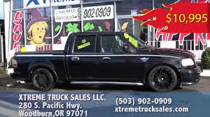 XTREME TRUCK SALE EN AUTO FERIA - YouTube 2013 Intertional Prostar Pacific Freightliner Northwest Chevrolet Buick Gmc Ltd New Used Cars In Port Alberni Truck 4x4 Sales Car Warranty Ventura Ca Dealer 2001 Freightliner Fl70 Wa 5003189560 2002 Chevrolet 3500 Service Mechanic Utility For Sale 2005 7400 5003896621 Industrial Finishes On Twitter Thanks To Creative Media Rebuilt Tramissions Powertrain Parts Ford Ranger Delivers Record Firsthalf Across Asia Paclease Peterbilt Inc