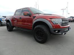2014 Used Ford F-150 RAPTOR At Watts Automotive Serving Salt Lake ... Ford F150 Tremor 2014 Pictures Information Specs Fx2 Fx4 First Tests Motor Trend 2012 Reviews And Rating Motortrend F 350 Supercrew Cab Lariat 4 Wheel Drive With Navigation F250 Xl 44 67 Diesel Crew Short Bed Truck World Ecoboost Goes Shortbed Shortcab Used Raptor At Watts Automotive Serving Salt Lake Ekg57366 150 Xlt Ruby Red Patriotford Youtube 2013 Limited V6 Test Review Car Driver Rwd For Sale In Perry Ok Pf0034 02014 Svt Raptor Vehicle