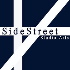100 Hope Street Studios Side Studio Arts Home Facebook