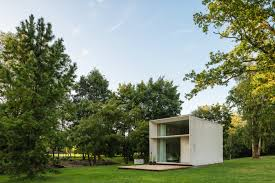 100 Concrete Home Six S That Are StormProof And Stylish Builder
