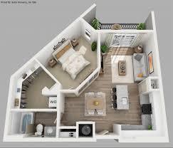 100 Attic Apartment Floor Plans Spectacular Tv Show