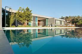 100 Residence Bel Air By Felicity L Studio On Behance