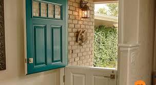 Jen Weld Patio Doors Home Depot by November 2017 U0027s Archives Sliding Glass Door Curtain Rod Garage