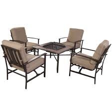 Patio Dining Sets Under 300 by Patio Furniture Under 300