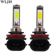 the 25 best h11 led ideas on car headlight bulbs hid