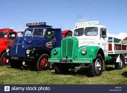 Vintage Lorries. Leyland Comet And Morris Commercial Delivery ... Peapod Takes Delivery Of Hydraulic Hybrid Trucks That Filebrands Trucksjpg Wikimedia Commons Fuel Oil Truck Corken Two Stock Photo Image White Truck 694332 Free Stock Photo Picture Box Four Illustrations Of Vector Art Getty Images The Next Big Thing You Missed Amazons Drones Could Work Service Vehicles Lyportables Llc Pick Updelivery Delivery Used Tank Opperman Son