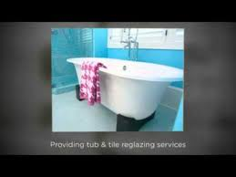 st louis bathtub refinishing 314 766 4719 aaa tub n tile