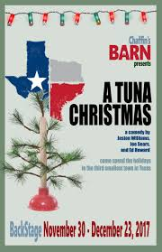 A Tuna Christmas In Our BackStage At The Barn Theatre Presented By ... Out Of The Ordinary Architaft Merry Christmas Form The Barn At South Milton A Rustic Wedding Venues Catering By Christine Homes For Sale 17 Lewter Rd Taft Tn 38488 Towncrier Vol38 Issue6 March2015 Mariemont Town Crier Issuu Rant And Rave Coffee Shops Around Luhsallian Tennessee Equestrian Properties Virtues Life In Kingdom Til Program Raising Promo On Vimeo Chloe Real Estate Just Listed 7 Pointe 51 Waterbury One Epic Night Plato Bar Sherwood Dlsu Varsity Youtube Nail Spa Home Facebook