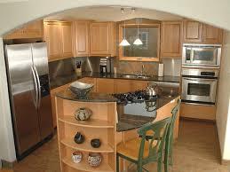 Galley Kitchen Floor Plans by Design My Kitchen Floor Plan