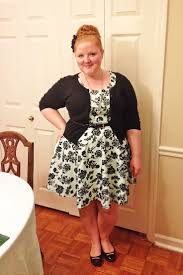 76 Best Lane Bryant Love Images On Pinterest | Lane Bryant, Ootd ... Womens Lace Weddingguest Drses Nordstrom Home Whbm Best 25 Print I 94 Ideas On Pinterest Two Word Phrases Dress Barn In Seven Corners Center Store Location Hours Falls Stores Archives Green Oak Village Place Archive Northglenn Marketplace List Short Complete List Of Located At Arizona Mills A Shopping Wedding Guide The Ultimate Planning Resource 2017 Venuelust