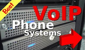 Best VoIP Systems Northern Virginia - Telephone Systems - TelNet ... Voice Over Ip Voip Phone Systems Chicago Il Best Networks Inc 10 Uk Providers Jan 2018 Guide How Is Going To Change Your Business Strategies Top10voiplist A1 Communications Telephone Voip And Technology Blog Tehranicom Archives Gsm Gateway Mobile Tg Yeastar Egypt Compu Care The Way Save Costs With A For Own Organization Unified Solutions Shesh Tech Cisco 7910 Series Sw Office Ebay Tips For Getting The System Part 1 Voicenext