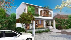 100 Villa Houses In Bangalore Best S In S Off Kanakapura Road Bluejay Malgudi