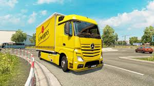 Tandem Truck Traffic V12 For Euro Truck Simulator 2 Tandem Addon For Next Gen Scania By Siperia 05072018 Page 40 Which Size Steer Tires Should I Choose My Dump Truck Youtube Euro Truck Simulator 2 Bdf Pack V250 Mod Chevrolet Titan Wikipedia Gmc Cckw 2ton 6x6 Tesla Semitruck What Will Be The Roi And Is It Worth Michigan Flatbed Transportation Carrier Over Road Heavy Haul Frequently Asked Questions Greely Sand Gravel Inc The Magic Number Maintenance Trucking Info Cheap Is Axle Find Back A Doubtrailer Rig Theres An App That Trailer Talk Model 337 Peterbilt