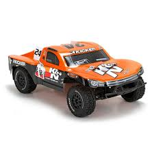 ECX K&N Orange/Black #24 Torment 1/10 2WD Short Course Truck SCT 2.4 ... Tra580342_mark Slash 110scale 2wd Short Course Racing Truck With Exceed Rc Microx 128 Micro Scale Short Course Truck Ready To Run 22sct 30 Race Kit 110 La Boutique Du Losis Nscte Rtr Troy Lee Designed Driver Traxxas Slash Xl5 Shortcourse No Battery Team Associated Sc28 Fox Edition 2wd Proline Pro2 Sc Sealed Bearing Blue Us Feiyue Fy10 Brave 112 24g 4wd 30kmh High Speed Electric Trucks Method Hellcat Type R Body Stop Nitro 44054 Masters Hunter Brushless Hobby Recreation