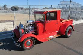 1928 Ford Model A For Sale #2073645 - Hemmings Motor News Ford Model A 192731 Wikipedia Daily Turismo Uckortreat 1975 F250 F100 Questions How Many 1963 Wrong Beds Were Made Cargurus 1931 Pickup For Sale Classiccarscom Cc1054882 Alexander Brothers Grasshopper Pickup To Vintage 31 Truck Vic Montgomery Flickr Autolirate The Boatyard Truck 7 Trucks That Are Just As Fast Cars Curbside Classic 1930 Modern Is Born Ford Truck Rat Rod See At Car Show In Mdgeville