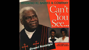 Reverend Fc Barnes Inductees Archives North Carolina Music Hall Of Fame Rev Faircloth Bishop Fc Barnes 192011 Find A Grave Memorial Company Its Me Again Lord Youtube Panews Bt_p132928eda34b4f917448245b36c46b_i1jpg Malvernian 2010 By Malvern College Issuu Ratherview Summer 2013 Nancy Sprgerbaldwin History Long Lake Wesleyan Church John P Kee Inductee List 2015 Eventbrite Michael English