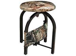 Ameristep Chair Blind Youtube by Ameristep Compass Ground Hunting Blind Swivel Stool Chair Mpn 10125