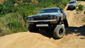 The E-body Dodge Challenger Looks Even Better As A Lifted Off-road Rig Craigslist Orange Cars And Trucks Best Of Toyota How To Sell Your Car Using Craigslisti Sold Mine In One Day The Top 10 Most Expensive Pickup The World Drive Cfessions Of A Shopper Cw44 Tampa Bay Dealing Used Japanese Mini Ulmer Farm Service Llc Dayton Star Clipart Hatenylocom Med Heavy Trucks For Sale Picture 50 Landscaping Truck For Sale Fresh Dump Exciting Phoenix Bmw Gallery Image Engine Houston Tx Victoria Tx 2950 Diesel 1982 Chevrolet Luv