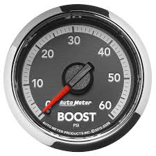 Auto Meter Dodge 4th Gen Factory Match Triple Pillar With Boost ... Products Custom Populated Panels New Vintage Usa Inc Isuzu Dmax Pro Stock Diesel Race Truck Team Thailand Photo Voltmeter Gauge Pegged On 2004 Silverado Instrument Cluster Chevy How To Test Fuel Pssure On A Dodge Ram With Common Workshop Nissan Frontier Runner Powered By Cummins Power Edge 830 Insight Cts Monitor Source Steering Column Pod Ford Enthusiasts Forums Lifted Navara 25 Diesel Auxiliary Gauges Custom Glowshifts 32009 24 Valve Gauge Set Maxtow Performance Gauges Pillar Pods Why Egt Is Important Banks 0900 Deg Ext Temp Boost 030 Psi W Dash Pod For D