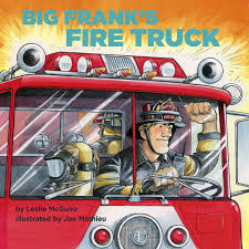 100 Fire Truck By Ivan Ulz Promoting Success Safety Week Activities For Kids