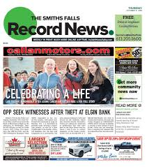 OTV_S_A_20181004 By Metroland East - Smiths Falls Record News - Issuu Coolmathgames Coffee Drinker Cryptocurrency Blockchain Stocks 3 And Blockchain Amazoncom Lego Technic Hook Loader 42084 Building Kit 176 Piece Www Coolmath Games Com Fisca Rc Truck Remote Control Wheeled Front Gravistation 2 Easy Lvl Cool Math For Kids Youtube Imgenes De Fireboy And Watergirl 50 Google Sheets Addons To Supercharge Your Spreadsheets The Pakuio Train Mind With 100 Unlocked Game Misc Page Of