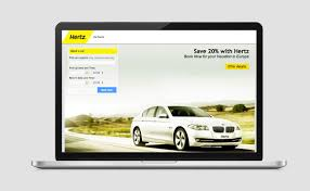 Hertz Hits Accenture With $32 Million Lawsuit Over Failed Website ... Wish Promo Codes Goibo Bus Coupon Code December 2018 Travel Deals Istanbul Coupon Code Finder Airbnb Get 25 Credit Findercomau Hertz Hits Accenture With 32 Million Lawsuit Over Failed Website Print Harmony Mitsubishi Car Nz Cr Gibson Upgrade Youtube Rental Nature Valley Granola Bar Coupons Under Hollister Co 20 Off United Partners With Hertz Trvlvip Delphi Glass Whosale Iup Oakley Employee Discount Heritage Malta