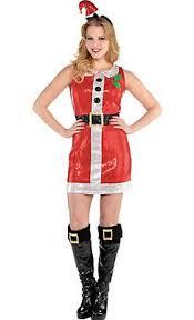 Spirit Halloween Wichita Ks Locations by Santa Suits Santa Costumes U0026 For Adults U0026 Kids Party City
