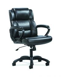 Yoga Ball Desk Chair Benefits by Chair Leatherfice Chair For Luxury Look Architect Surprising