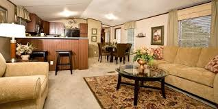 Mobile Home Decorating Ideas Single Wide by Cmh Sierra Vista Sev16764b 4 2 Mobile Home For Sale