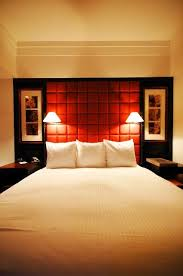 awesome headboard designs for king size beds 39 on bedroom