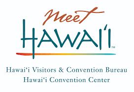 hawaii visitors and convention bureau hawaii visitors and convention bureau 100 images signs in