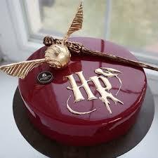harry potter cake harry potter motto kuchen und