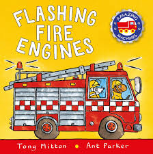 Amazing Machines Tough Trucks Activity Book By Tony Mitton Big Book Of Trucks At Usborne Books Home Organisers Garbage Truck Video Tough Trucks Book Read Along Youtube The Best 5 For Food Entpreneurs Floridas Custom Calgary Public Library Joes Trailer Joe Mathieu 3 A Train Getting Young Readers Moving Prtime Epic Amazing Childrens Unlimited Australian Working Volume Bellas Red Truck From The Stephanie Meyers Twilight Books And Little Blue Sensory Play Activity Preschoolers One Great Book Kids