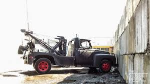 THE STREET PEEP: 1952 International L-130 Series Wrecker Jada 92351 Intertional Durastar 4400 Flat Bed Tow Truck 124 Used Rollback Trucks For Sale Fileintertional 64 Imperial Crown Coupe 6027766978 Picturesof1993intertionrollbackfsaorleasefrom Flower Mound Service In Crawfordsville My 4700 With Chevron Sale Youtube Cc Outtake A Genuine Mater New York For On Used 2003 Intertional 4300 Wrecker Tow Truck For Sale 2002 Durastar Towtruck Semi Tractor G Wallpaper Seintertional4300 Ecfullerton Canew Medium Old Parked Cars 1956 Harvester S120