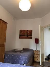 chambre familiale londres studland room chambres chez l habitant londres