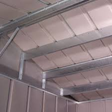 arrow metal storage sheds and metal utility buildings metal sheds