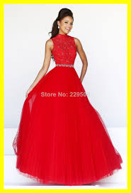 tall girl prom dresses dressed